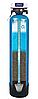 Система обезжелезивания воздушная подушка Ecodisk WWFA-1252 DTP