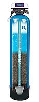 Система обезжелезивания воздушная подушка Ecodisk WWFA-844 DTP