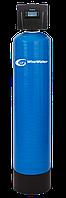 Система осветления WiseWater (Canature) WWFA-1252 BM E