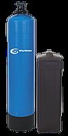 Фильтр умягчитель WWSM-1035 BV