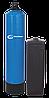 Система умягчения/обезжелезивания WWXM-1035 BV