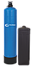 Система умягчения/обезжелезивания WWXM-1465 BV