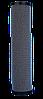 Сменный картридж RO50