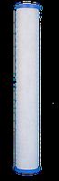 "Картридж с прессованным углем /10 мкм/ 2.5""х20"""