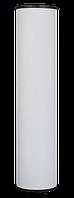 Сменный картридж, обезжелезивание RI50, фото 1