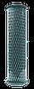 Сменный картридж, RS06
