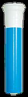Мембрана TFC50GPD белая, для ML400