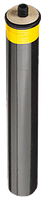 Мембранный элемент для Merlin