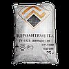 Гидроантрацит-А 0,8-2,0 мм (25кг)