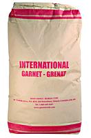 Наполнитель Garnet 30-40