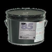 KDF-85