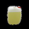 Реагент Гипохлорит натрия (25 кг)
