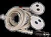 Комплект датчиков протечки воды для систем LA, 3м
