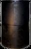 Корпус бака 39x60 Clack