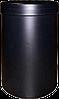 Корпус бака 30x50 Clack