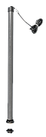 Однопозиционный датчик уровня