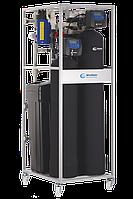Комплексная станция очистки воды (Oxidizer)