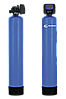 Система упрощенной аэрации WiseWater Oxidizer WWAX-1354 OX
