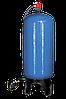 "Система напорной аэрации WiseWater 1.5"", EK/RR WWAP-2472 AP (1.5"")"