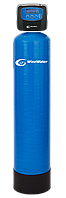 Система обезжелезивания и осветления WWFA-1865 BMM