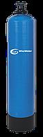 Система обезжелезивания и осветления WWFM-1047 BV