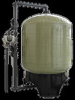 Система обезжелезивания и осветления (G) WWFA-4272 BMG