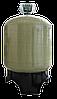 Система обезжелезивания и осветления (G) WWFA-4272 BTG