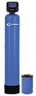 Система обезжелезивания реагентная WWRA-1252 DMS