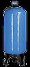 Система обезжелезивания и осветления (L) WWFA-3072 BTL