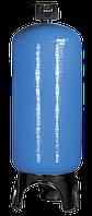 Система обезжелезивания и осветления (L) WWFA-3072 BML