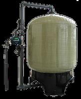 Система обезжелезивания и осветления (Q) WWFA-4272 BTQS