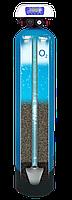 Система обезжелезивания воздушная подушка Ecodisk WWFC-1044 DMP