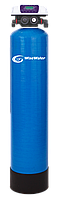 Система обезжелезивания и осветления Ecodisk WWFA-1044 BTP