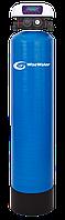 Система обезжелезивания и осветления Ecodisk WWFA-1047 BTP