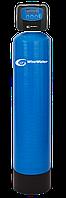 Система обезжелезивания и осветления WWFA-1252 BTS