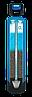 Система обезжелезивания с воздушной подушкой WWFС-1354 DMS