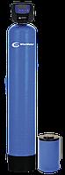 Система обезжелезивания реагентная WWRA-1665 DMM