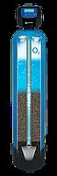 Система обезжелезивания с воздушной подушкой WWFС-1054 DTS