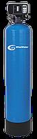 Система осветления WiseWater (Canature) WWFA-1054 BT K