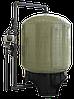 Система обезжелезивания и осветления (TS) WWFA-6386 BTTS