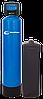Фильтр умягчитель WWSA-0844 DMS