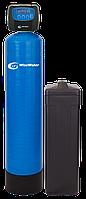 Фильтр умягчитель WWSA-1252 DMS