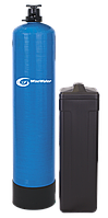 Фильтр умягчитель WWSM-1252 BV