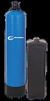 Фильтр умягчитель WWSM-1465 BV