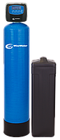 Фильтр умягчитель UP-Flow WWSA-1252 UMS