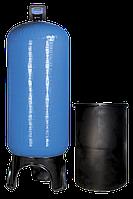 Фильтр умягчитель (L) WWSA-3672 DML