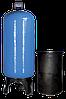 Фильтр умягчитель (Н) WWSA-3072 DTH