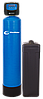 Фильтр умягчитель UP-Flow WWSA-1665 UMS