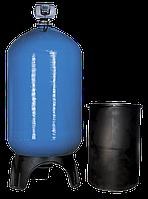 Фильтр умягчитель (G) WWSA-3672 DMG