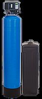 Фильтр умягчитель Canature WWSA-1044 DM K